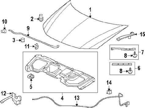 honda civic parts diagram 2012 honda civic parts diagram honda auto wiring diagram