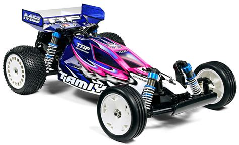 Gear Box Ms By Sk Tamiya dt 02 ms tamiya chassis database tamiyabase