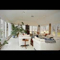 Jennifer Lopez House by Jennifer Lopez Colonial Long Island Home Celebrity Houses