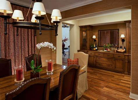 dining room buffet table decorating dining room buffet tables 342 dining room ideas