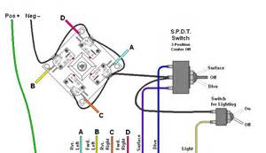 source change switch wiring diagram get free image about wiring diagram