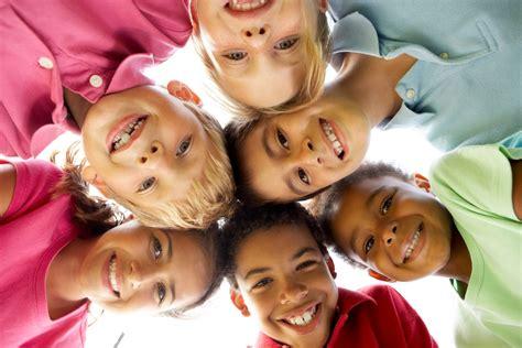 imagenes hijos felices ni 241 os felices la revista diaria