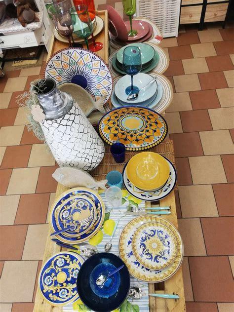 cose di casa shop on line 2019 2020 italia cose di casa livorno casastile