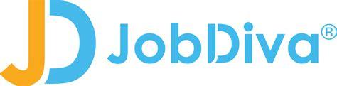 work from home logo design jobs the asa jobdiva partnership american staffing association