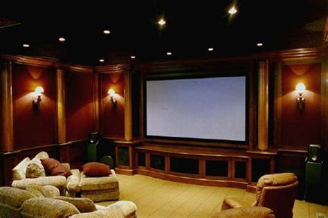 media room ideas media room furniture with a new concept designs ideas