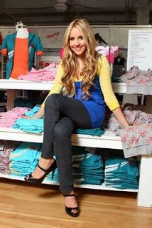 Dear By Amanda Bynes Clothing Line For Steve Barrys by Rebel Dear By Amanda Bynes