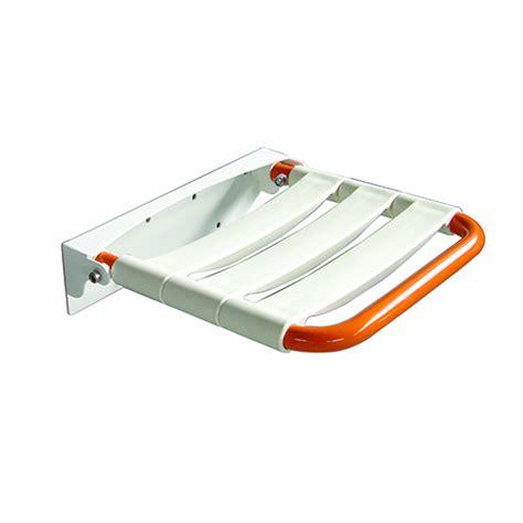 seggiolino doccia disabili seggiolini vasca e doccia serie leonardo 216 32mm per bagni