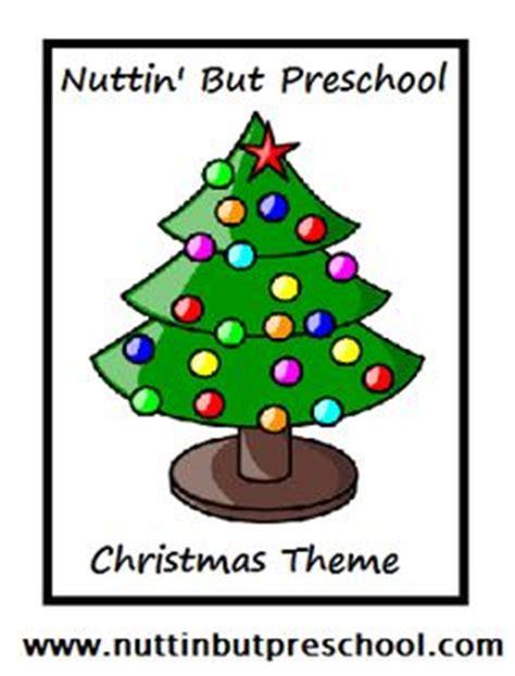 christmas themes for pre k pre k christmas theme on pinterest nativity true