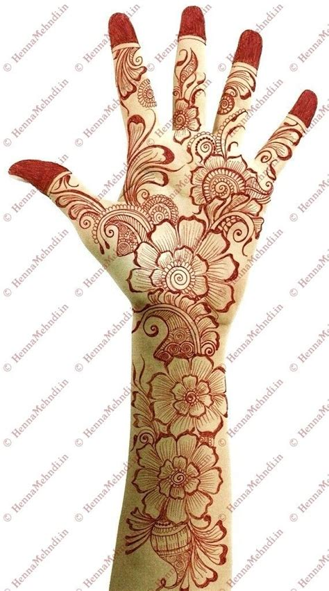 the 25 best ideas about arabic mehndi designs on henna flower petals makedes com