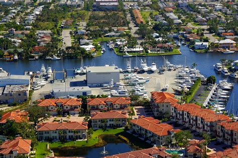 Weather Palm Gardens Florida by Seminole Marine In Palm Gardens Fl United States