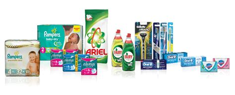 s day pg p g provides and grooming household care products