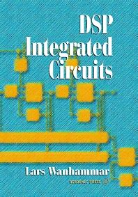 digital integrated circuits 1st edition dsp integrated circuits 1st edition