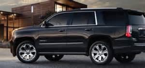 Chevrolet Suburban Diesel For Sale 2016 Diesel Suburban 2017 2018 Best Cars Reviews
