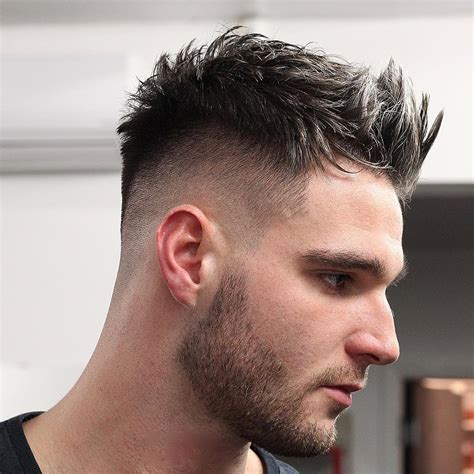 short hairstyle for man 80 new hairstyles for men 2017