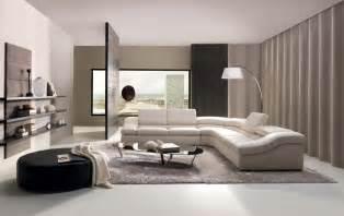 Modern Living Room Interior Design   Modern World Furnishing Designer