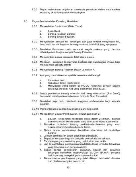 format laporan unit hem contoh laporan unit beruniform contoh 84