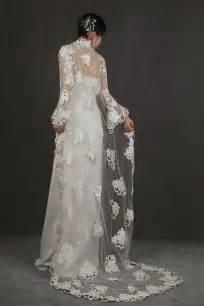 lace wedding dress lace wedding dresses handmade steunk wedding dresses