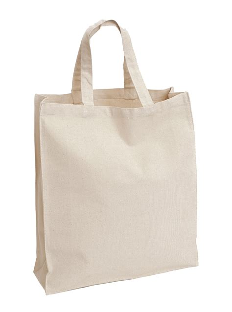 eco bag wholesale non woven eco bag packaging supplier top