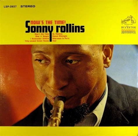 sonny rollins st thomas youtube sonny rollins st thomas lyrics genius lyrics