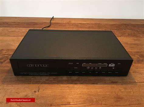 cambridge audio capacitors cambridge capacitors for sale 28 images 2 x cambridge audio 6800uf 50v low impedance audio