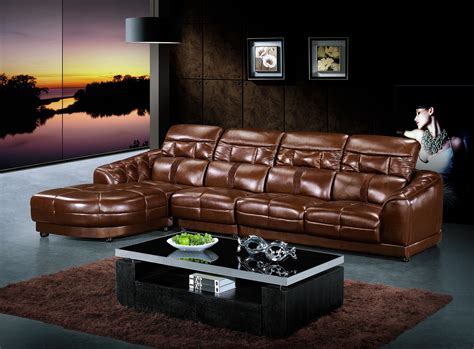 Luxury Chesterfield Sofa High End Reclining Sofa Luxury Chesterfield Sofa
