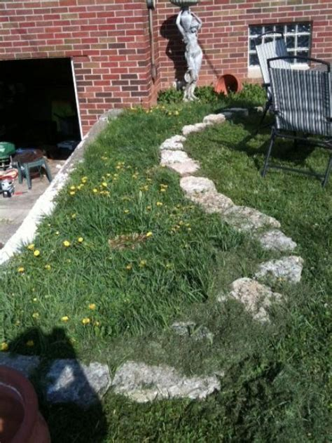 killing grass how to kill grass without using chemicals