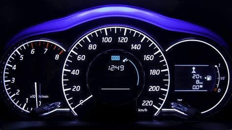 speedometer top speed top speed speedometer wallpaper pixshark com