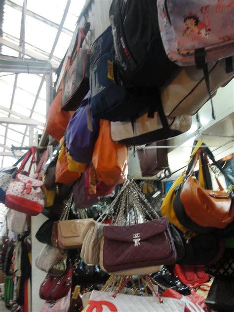 Flatshoes Murah Meriah 8 pasar kota kembang bandung kuring