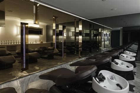 black hair salons in columbia mo hair salon by one space design