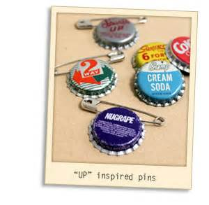 Bottle Cap Craft Idea Photos And Pictures