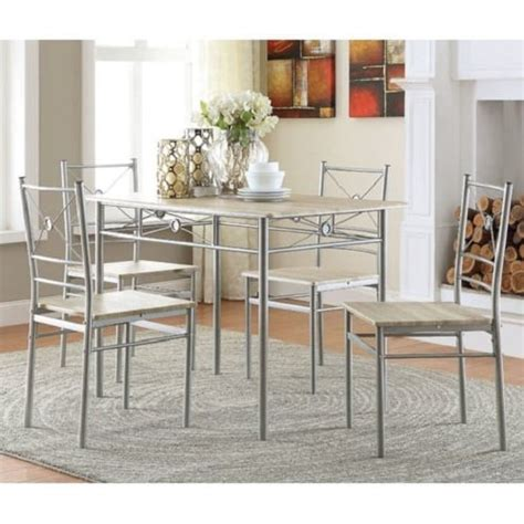cheap dining room sets for 6 7 gorgeous cheap dining room sets under 200 bucks