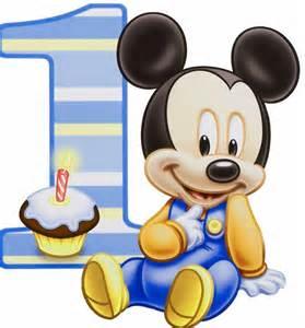 tiernas fotos de mickey mouse bebe imagenes de mickey mouse