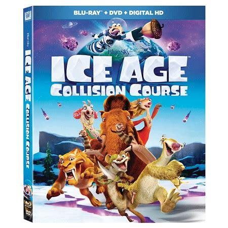 collision course shop bad boys books age 5 collision course dvd digital hd
