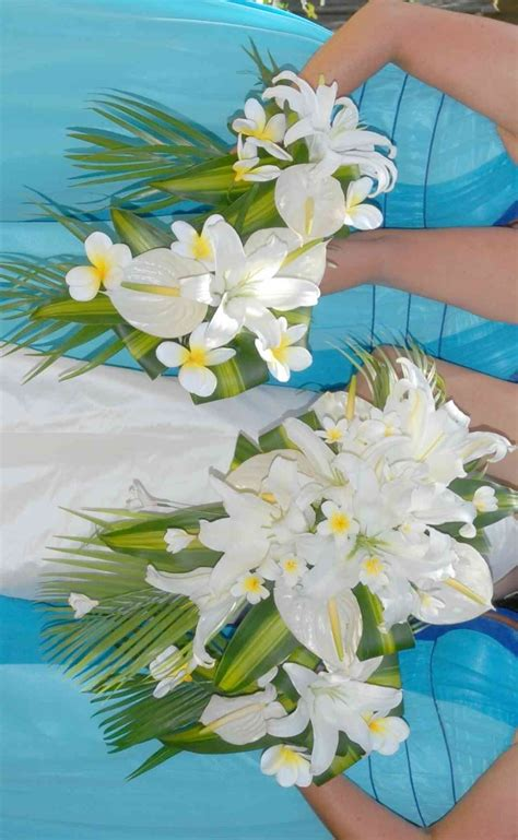 Flower Ideas For Wedding by Silk Wedding Flowers Some Great Ideas