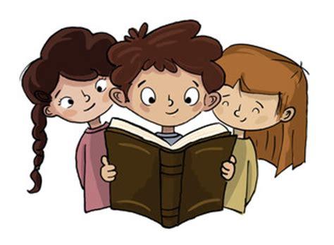 imagenes de niños jugando y leyendo buscar fotos quot ni 241 os leyendo quot