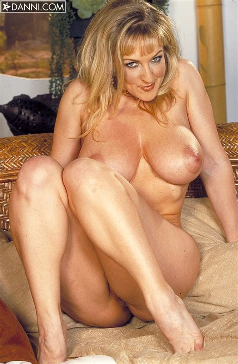 Showing Media Posts For Tanned Milf Blonde Tits Xxx Veu Xxx