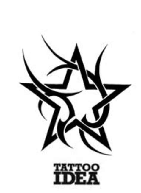 tatuaggi tribali il significato e le immagini pi tatuaggi lettere tribali pin tatuaggi disegni tribali