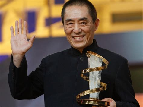 China Film Directors | chinese film director under investigation for allegedly