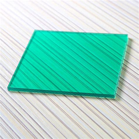 colored polycarbonate sheets polycarbonate colored sheets green transparent