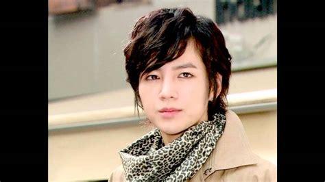 imagenes actores coreanos guapos actores coreanos guapos youtube
