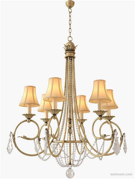 fine art ls chandelier 20 creative fine art ls and fine art lighting decorations