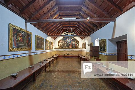 Esszimmer Im Kloster esszimmer im kloster esszimmer im kloster santa