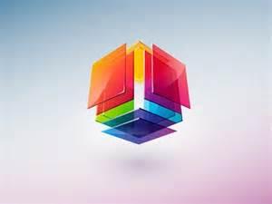 3d Logo Arema logo design inspiration 2014 trends 2014