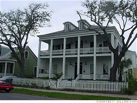 mansion for sale cheap affordable mansions for sale galveston texas 6 cnnmoney