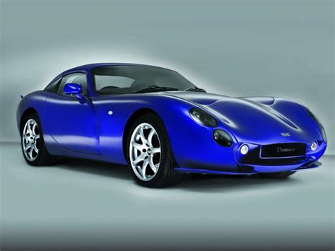 Tvr Price Totd Is Anyone Paying Current Tvr Prices Pistonheads