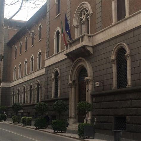 banca d italia sede addio a carivit bankitalia e non viterbo post