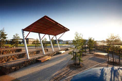 Landscape Architecture Australia Rooke Reserve Cgp Landscape Architecture 03 171 Landscape