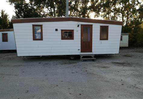 casa mobile usate mobili occasioni nuovo e usato su ruote