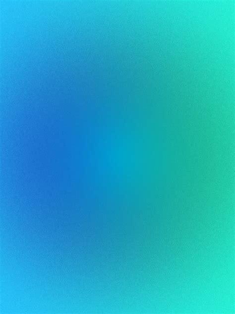 color solido fondo azul degradado viento en  fondos