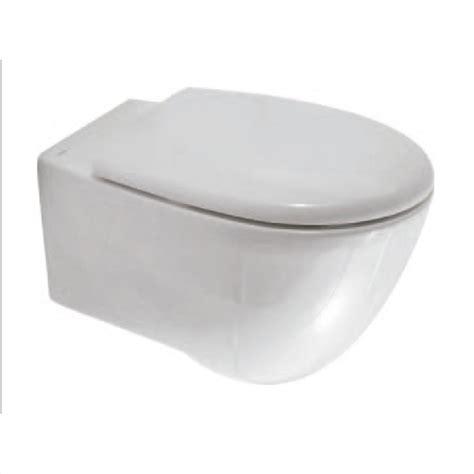 vasi wc vasi wc ceramica globo prodotti prezzi e offerte desivero